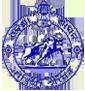 OSCPS Odisha